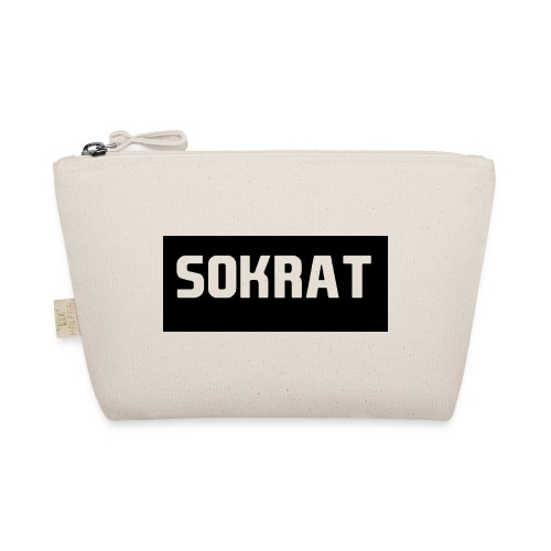 sokart paskali - The Wee Pouch