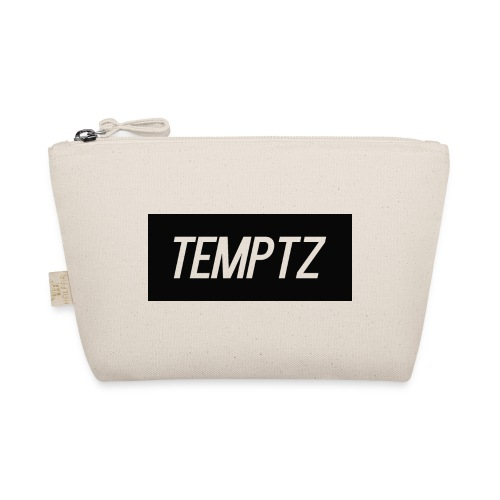 TempTz Orignial Hoodie Design - The Wee Pouch