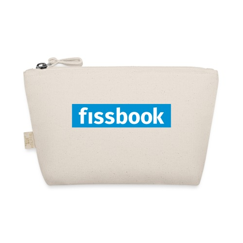 Fissbook Derry - The Wee Pouch