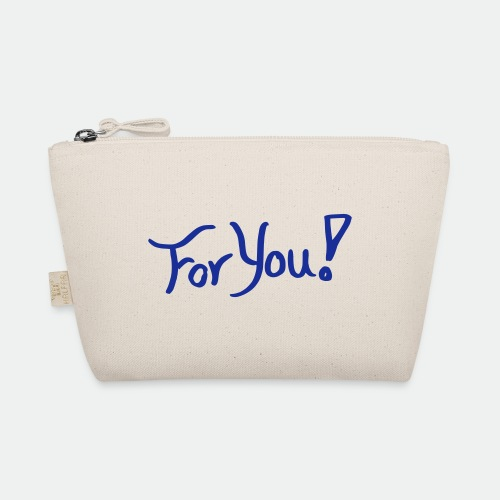 for you! - The Wee Pouch