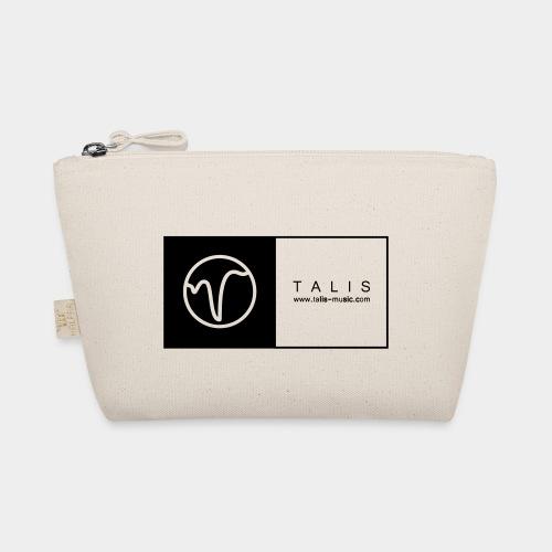 TALIS (2Quadrate) - Täschchen