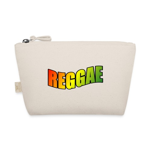 Reggae - The Wee Pouch