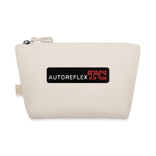 Autoreflex TC - Borsetta