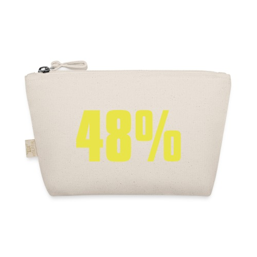 48% - The Wee Pouch