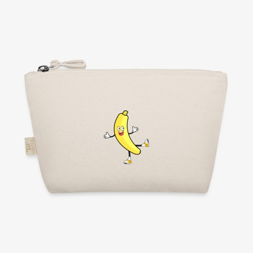 Banana - The Wee Pouch
