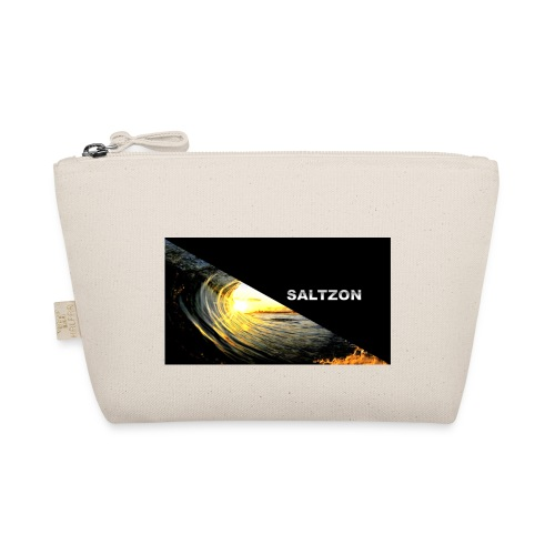 saltzon - The Wee Pouch