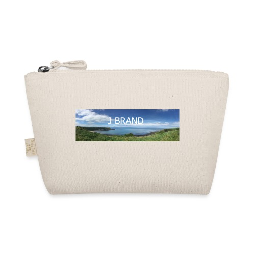 J BRAND Clothing - The Wee Pouch