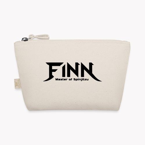 Finn - Master of Spinjitzu - Täschchen