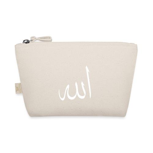 Allah - Trousse