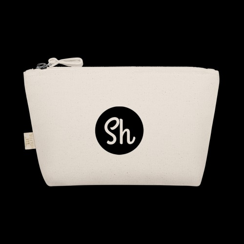 LOGO 2 - The Wee Pouch
