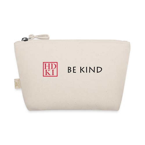 HDKI Be Kind - The Wee Pouch