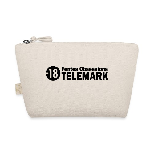 telemark fentes obsessions18 - Trousse