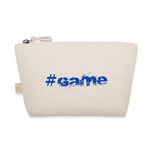 game - Tasje