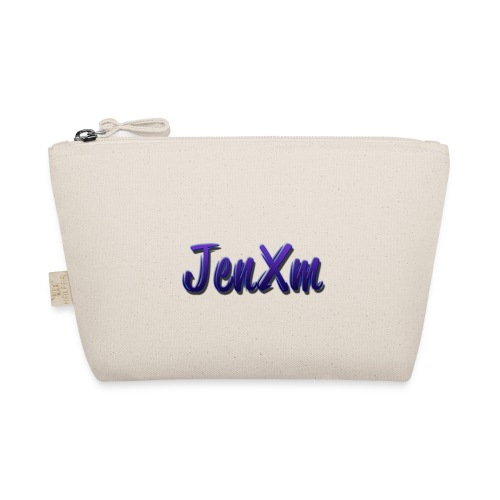 JenxM - The Wee Pouch
