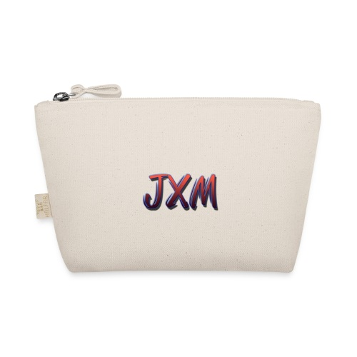 JXM Logo - The Wee Pouch