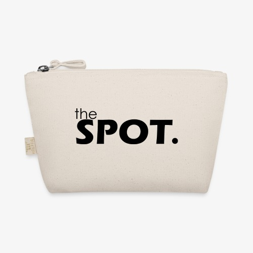 theSpot Original - The Wee Pouch