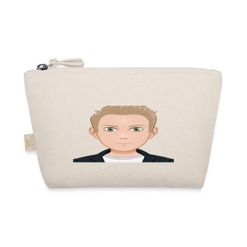 Dd - Liten väska