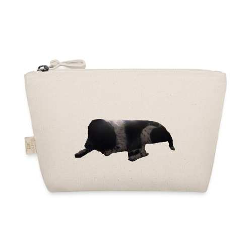 barnaby merch - The Wee Pouch
