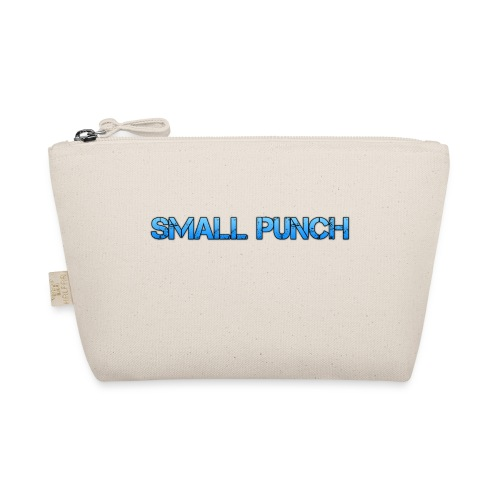 small punch merch - The Wee Pouch