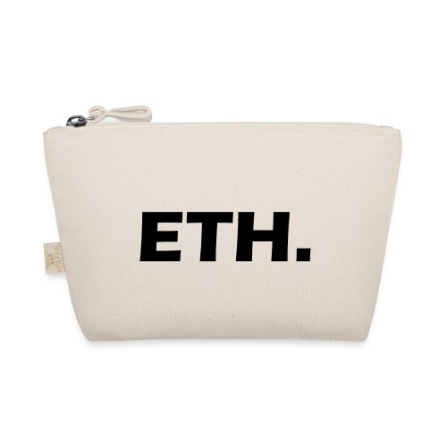 Ethereum - Täschchen
