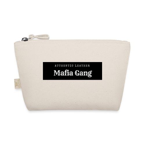 Mafia Gang - Nouvelle marque de vêtements - Trousse