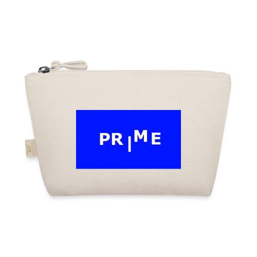 PR|ME - Liten väska