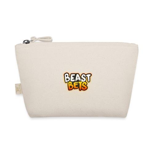 BeastBets - Små stofpunge