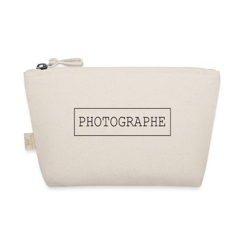 PHOTOGRAPHE - Trousse