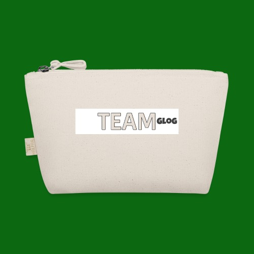 Team Glog - The Wee Pouch