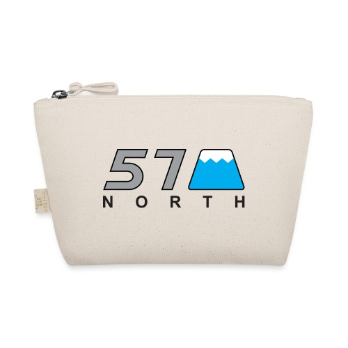 57 North - The Wee Pouch