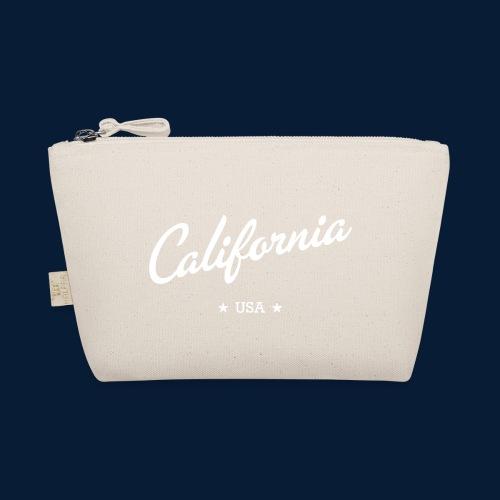 California - Täschchen