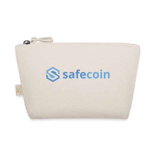 safecoin RGB - The Wee Pouch