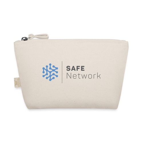 safenetwork logo - The Wee Pouch