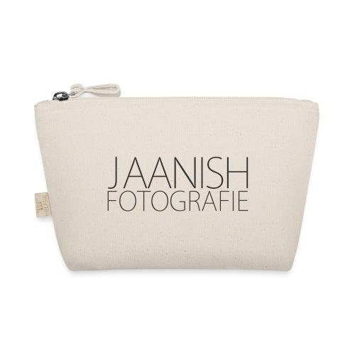 LOGO JAANISH PNG - Tasje