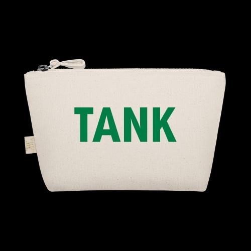 tank - Tasje