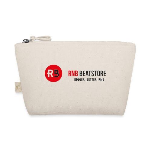 RNBBeatstore Shop - Tasje