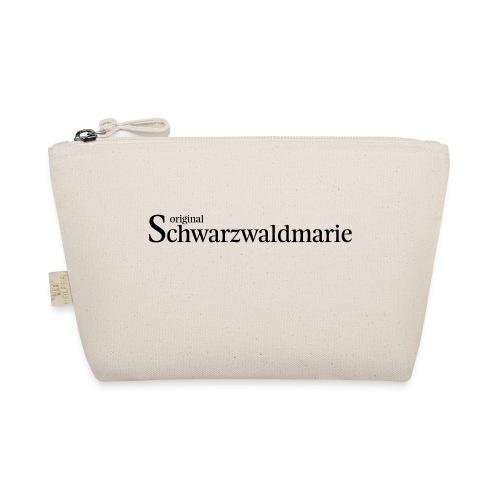 Schwarzwaldmarie - Täschchen