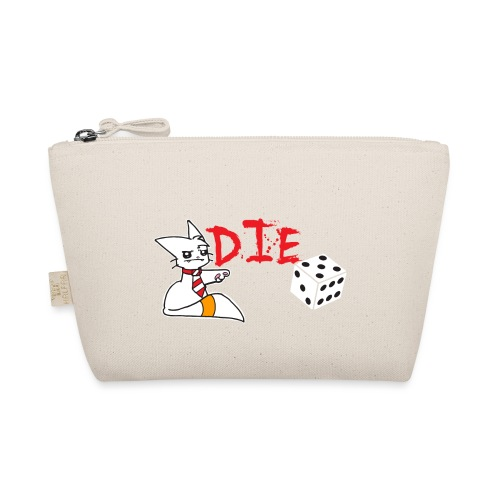 DIE - The Wee Pouch