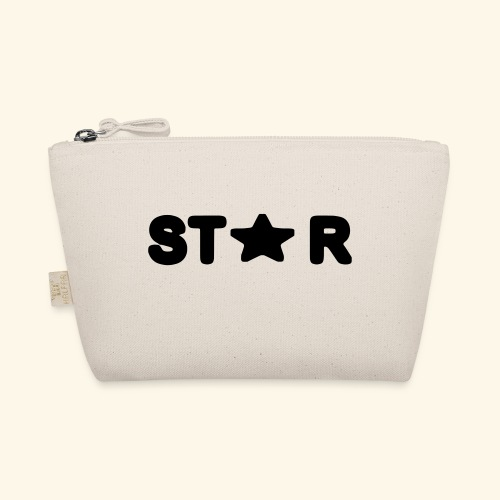 Star of Stars - The Wee Pouch