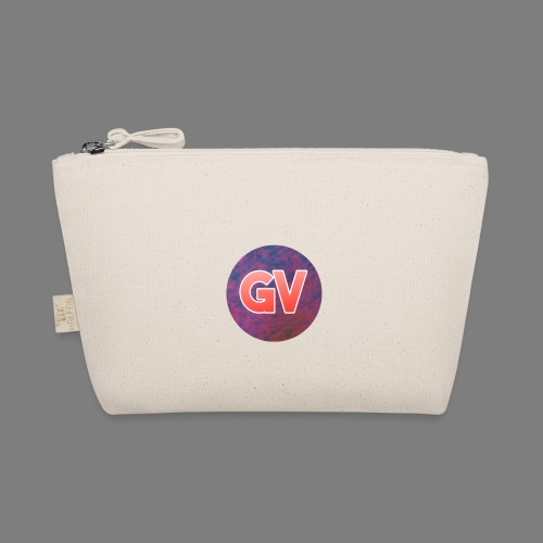GV 2.0 - Tasje