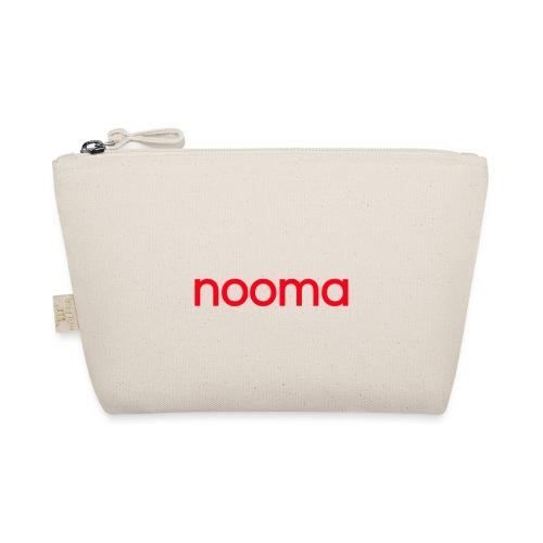 Nooma - Tasje