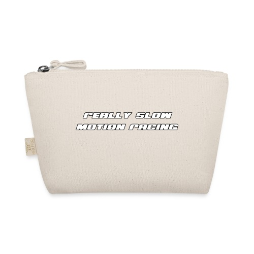 RSM Racing Logo - The Wee Pouch