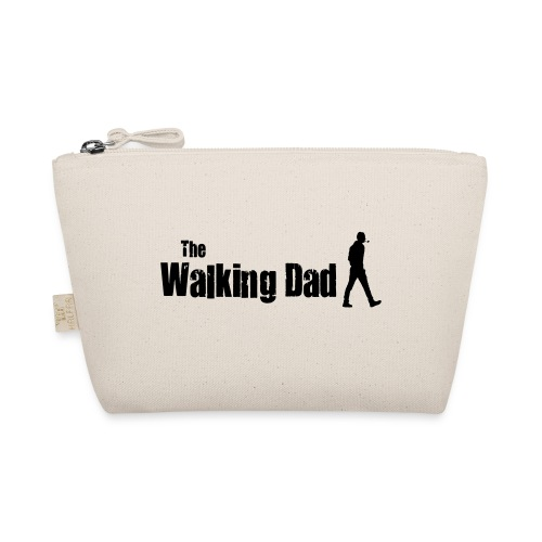 the walking dad - The Wee Pouch