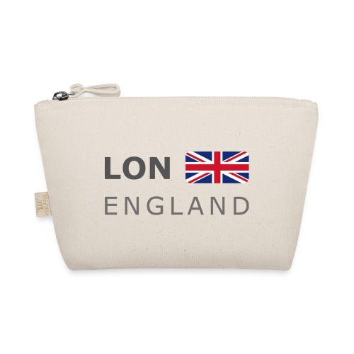 LON ENGLAND BF dark-lettered 400 dpi - The Wee Pouch