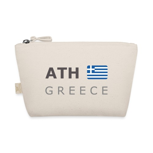 ATH GREECE dark-lettered 400 dpi - The Wee Pouch