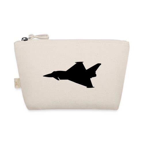 EF2000 Typhoon - The Wee Pouch