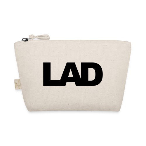 lad - The Wee Pouch