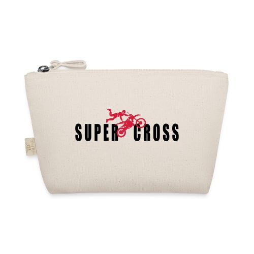 air Supercross - Trousse