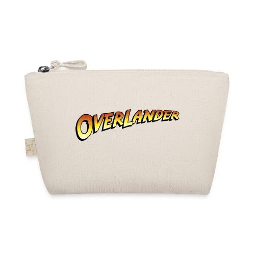 overlander0 - Veske