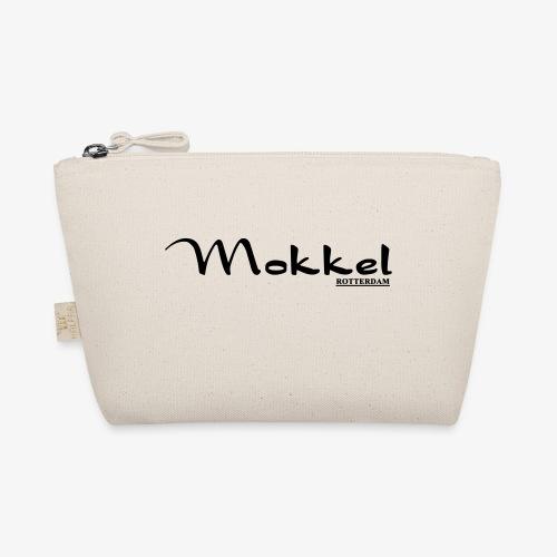 mokkel - Tasje